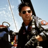 maverick-entering-f-14-large