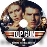 top-gun-dvd-label