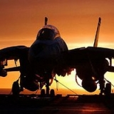 top-gun-f-14-tomcat