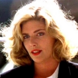 top-gun-kelly-mcgillis