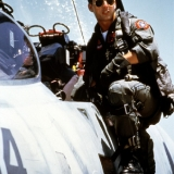 maverick-entering-f-14-large.jpg