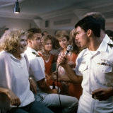 maverick-goose-bar-scene-large.jpg