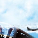 maverick-in-cockpit-artist-rendering.jpg