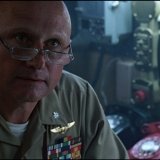 stinger-says-to-maverick-youll-be-flying-a-plane-full-of-rubber-dog-shit-out-of-hong-kong.jpg