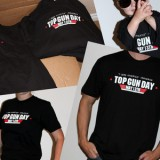 Click Here to Order Your Top Gun Day T-Shirt