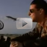 Top Gun Recut (not very funny)