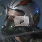 Through the Fire – Top Gun Music Video