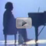 Top Gun Anthem (Movie Version)