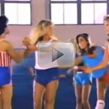 Kenny Loggins – Playing with the boys