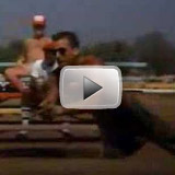 Gay Top Gun – Parody
