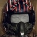 maverick-original-helment-on-display