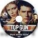 top-gun-dvd-label