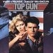 top-gun-movie-poster-medium