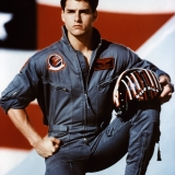 maverick-best-of-the-best-large.jpg