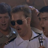 maverick-goose-singing-youve-lost-that-lovin-feeling.jpg