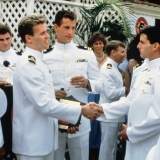 maverick-iceman-slider-graduation-large.jpg