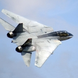 top-gun-f-14-tomcat-turning.jpg