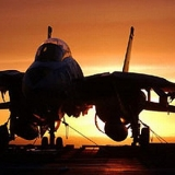 top-gun-f-14-tomcat.jpg