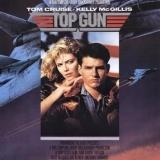 top-gun-movie-poster-medium.jpg